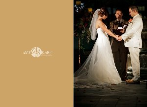 dallas wedding photographer with melissa and mark at avanti fountain place (14)