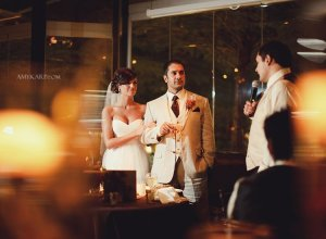 dallas wedding photographer with melissa and mark at avanti fountain place (24)