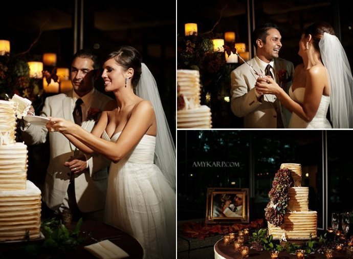 dallas wedding photographer with melissa and mark at avanti fountain place (27)