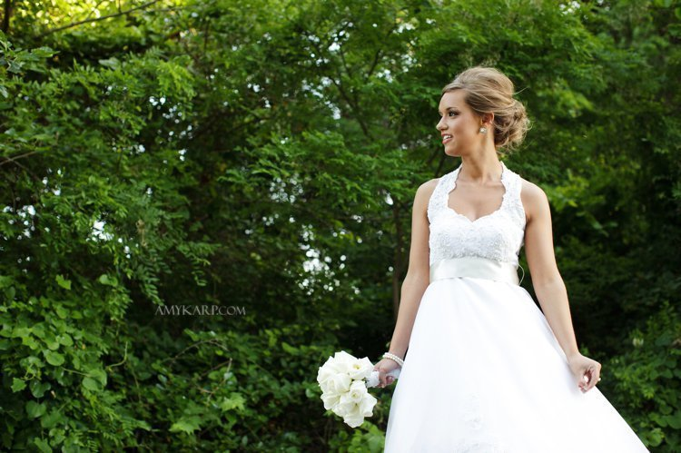 dallas wedding photographer with meredith at white rock lake bath house cultural center (3)