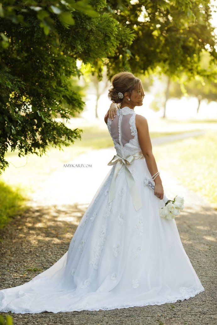 dallas wedding photographer with meredith at white rock lake bath house cultural center (4)