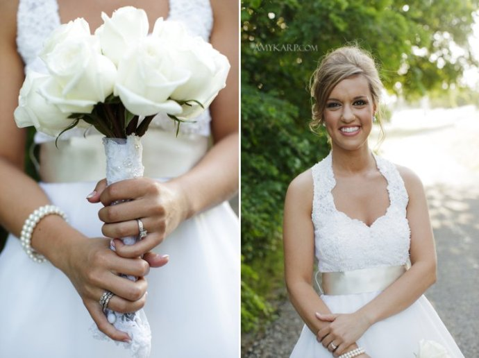 dallas wedding photographer with meredith at white rock lake bath house cultural center (5)