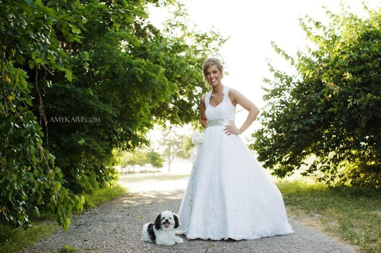 dallas wedding photographer with meredith at white rock lake bath house cultural center (8)