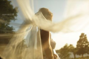 dallas wedding photographer with meredith at white rock lake bath house cultural center (11)