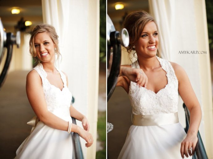 dallas wedding photographer with meredith at white rock lake bath house cultural center (19)