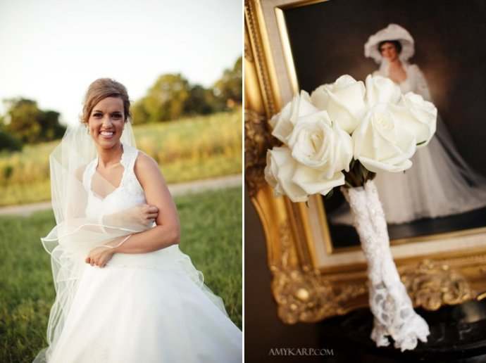 dallas wedding photographer with meredith at white rock lake bath house cultural center (20)