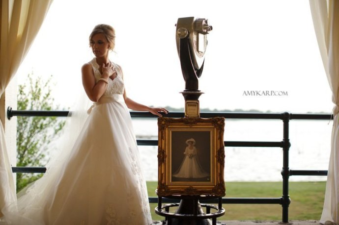 dallas wedding photographer with meredith at white rock lake bath house cultural center (22)