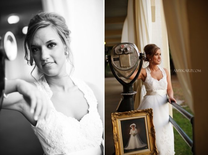 dallas wedding photographer with meredith at white rock lake bath house cultural center (25)