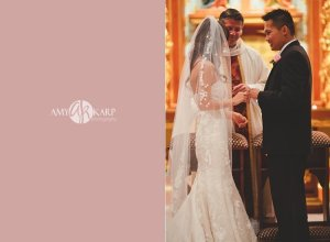 dallas asian wedding photographer with ellie and khong at st anns and ashton gardens (26)