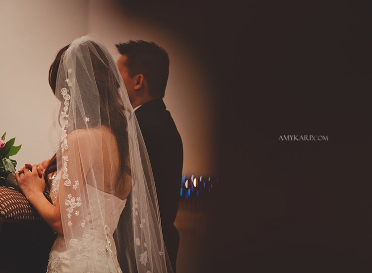 dallas asian wedding photographer with ellie and khong at st anns and ashton gardens (27)