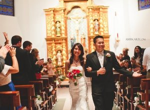 dallas asian wedding photographer with ellie and khong at st anns and ashton gardens (30)