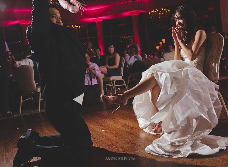 dallas asian wedding photographer with ellie and khong at st anns and ashton gardens (37)