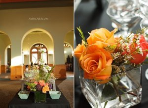 dallas wedding photographer at old red museum with jeannette and kenny (17)