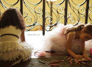 dallas wedding photographer at old red museum with jeannette and kenny (19)