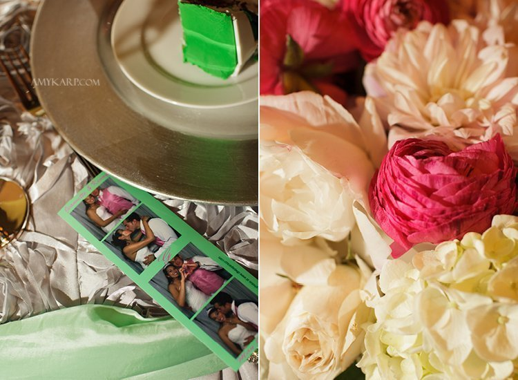 dallas wedding photographer at old red museum with jeannette and kenny (24)