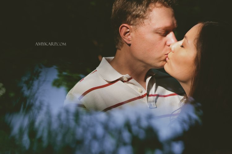 dallas wedding photographer with rebecca and cody in richardson texas (6)