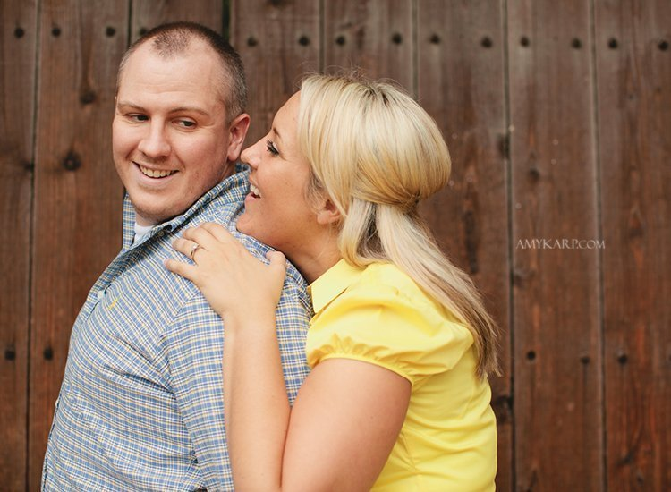 dallas wedding photographer at the fort worth japanese gardens (15)