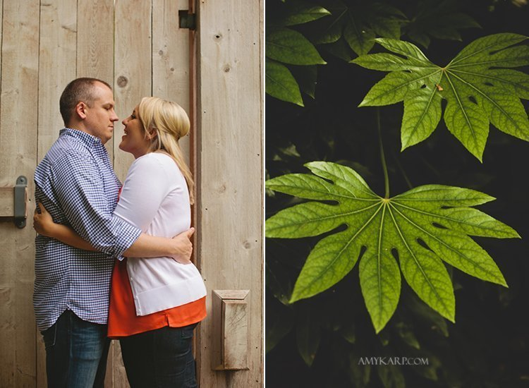 dallas wedding photographer at the fort worth japanese gardens (7)