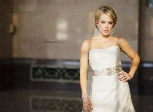 dallas wedding photographer with elizabeth in fort worth (10)