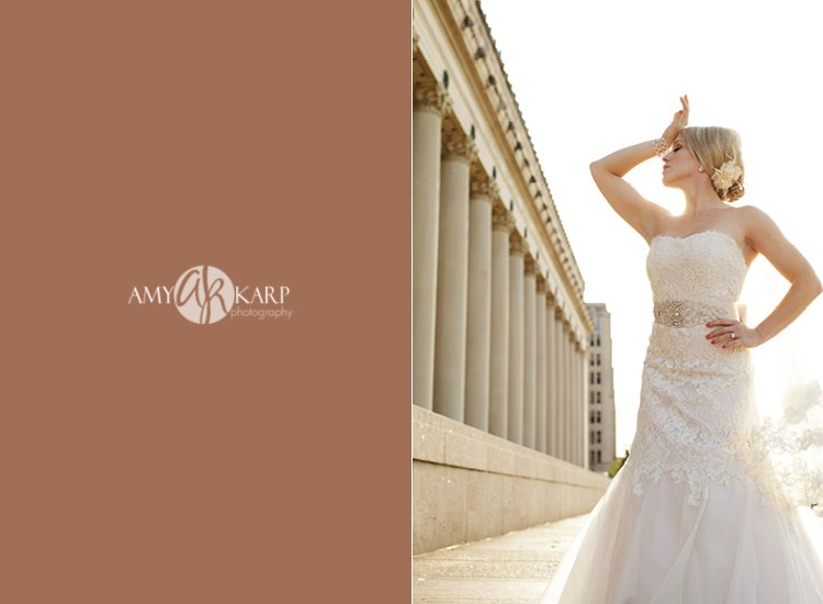 Dallas Wedding Photographer Amy Karp