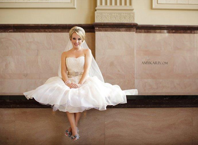 dallas wedding photographer with elizabeth in fort worth (8)