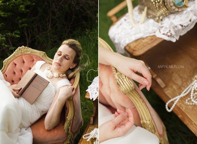 dallas wedding photographer nicole's white rock lake bridals (12)
