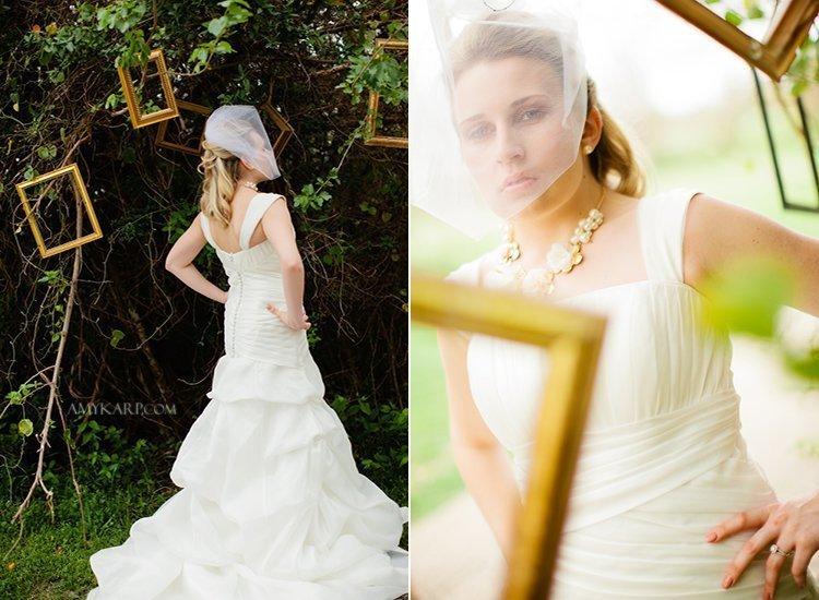 dallas wedding photographer nicole's white rock lake bridals (14)