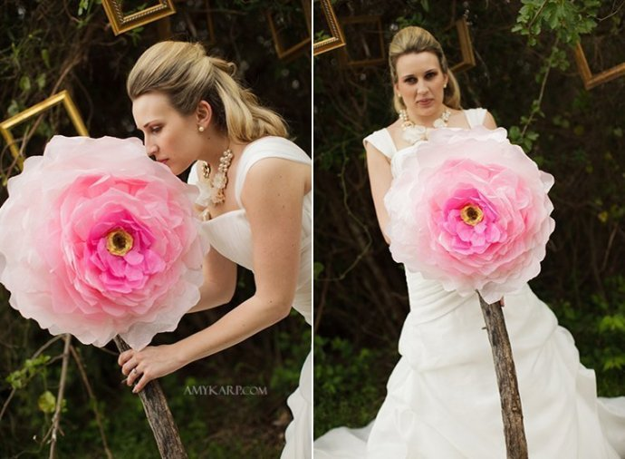 dallas wedding photographer nicole's white rock lake bridals (15)