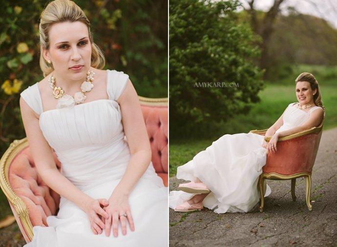 dallas wedding photographer nicole's white rock lake bridals (4)