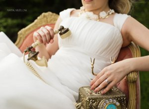 dallas wedding photographer nicole's white rock lake bridals (9)