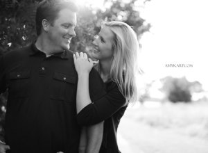 dallas wedding photography with annie and matt at white rock lake (13)