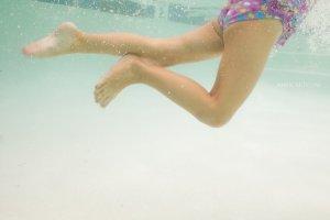 underwater children's photography (11)