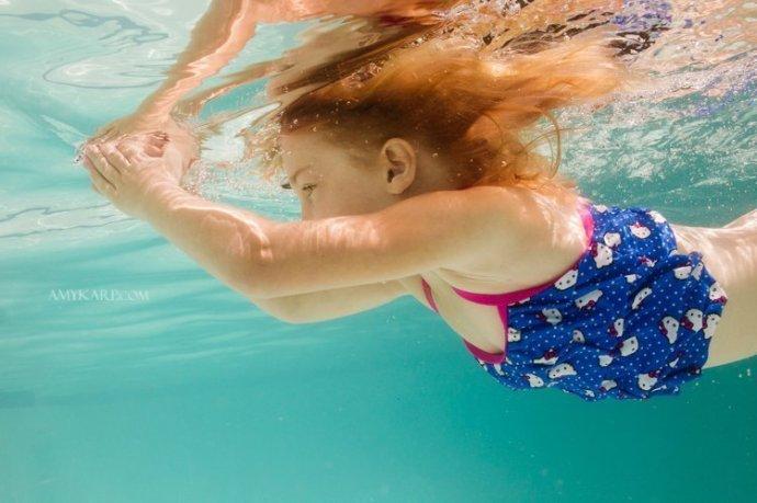 underwater children's photography (20)