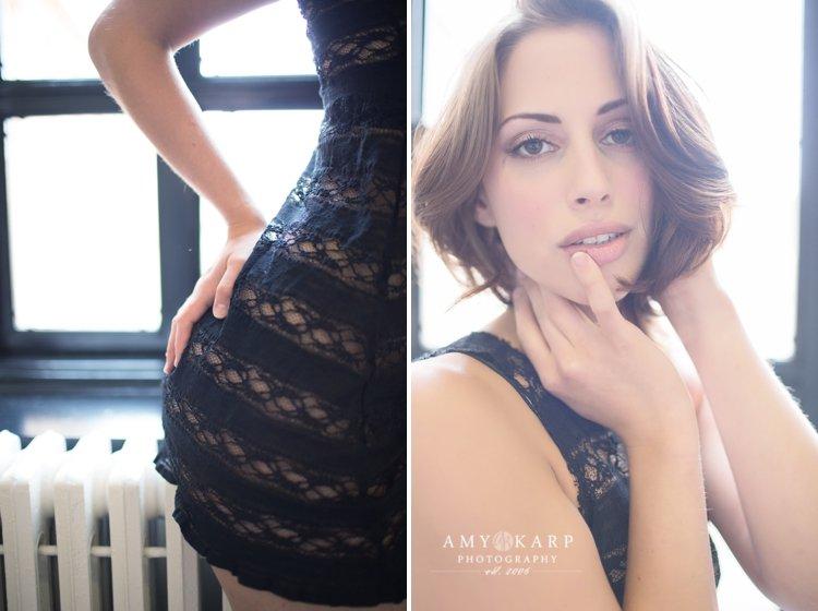 dallas couture boudoir photography (11)