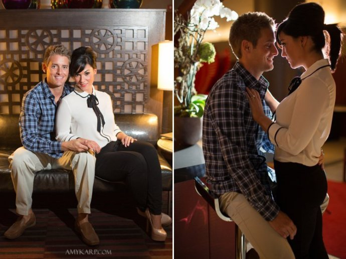 dallas wedding photographer with rayven and alex (6)