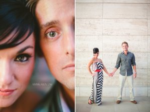 dallas wedding photographer with rayven and alex (9)