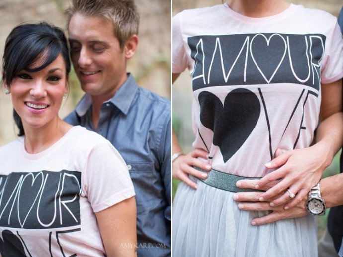 dallas wedding photographer with rayven and alex (10)