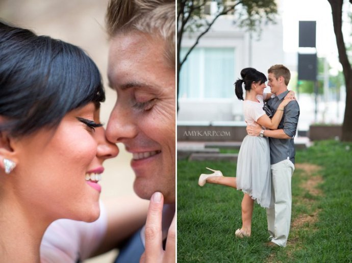 dallas wedding photographer with rayven and alex (15)