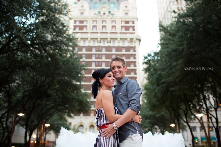 dallas wedding photographer with rayven and alex (16)