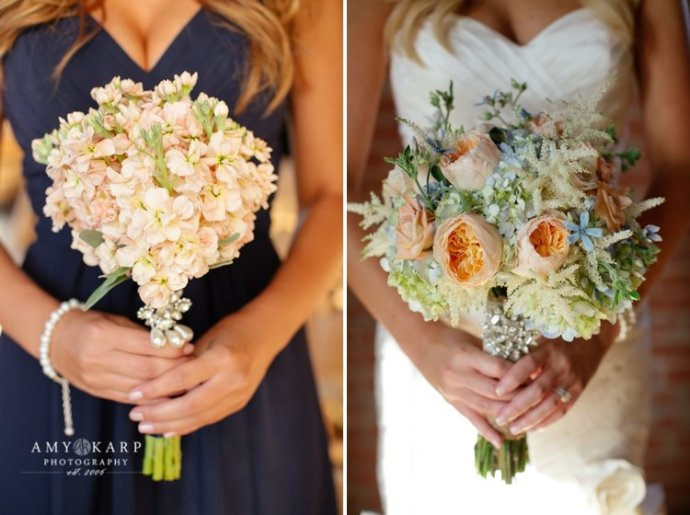 dallas wedding photographer with lexi and bo at hickory street annex (19)