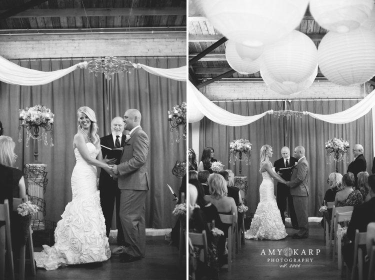 Dallas Wedding Photographer Amy Karp Lexi And Bo S