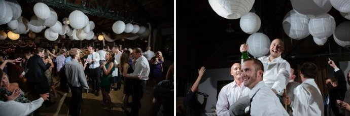 dallas wedding photographer with lexi and bo at hickory street annex (42)