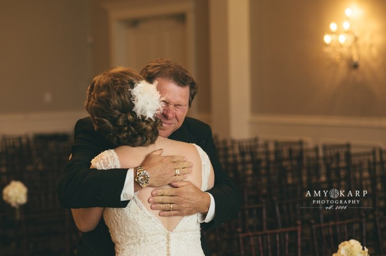 denton wedding photographer at the milestone with kati and josh (22)