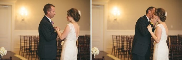 denton wedding photographer at the milestone with kati and josh (23)