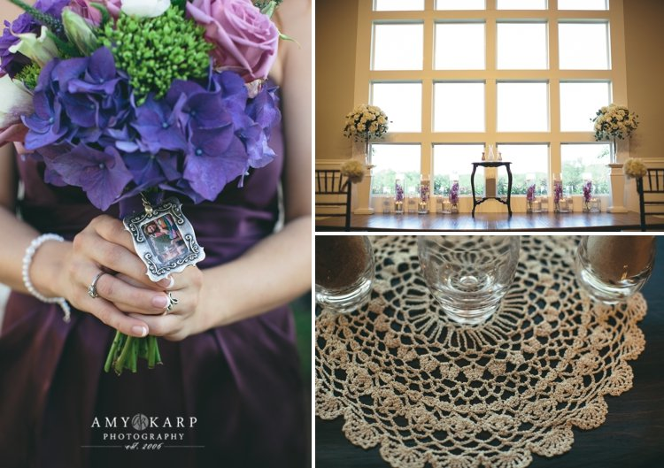 denton wedding photographer at the milestone with kati and josh (28)
