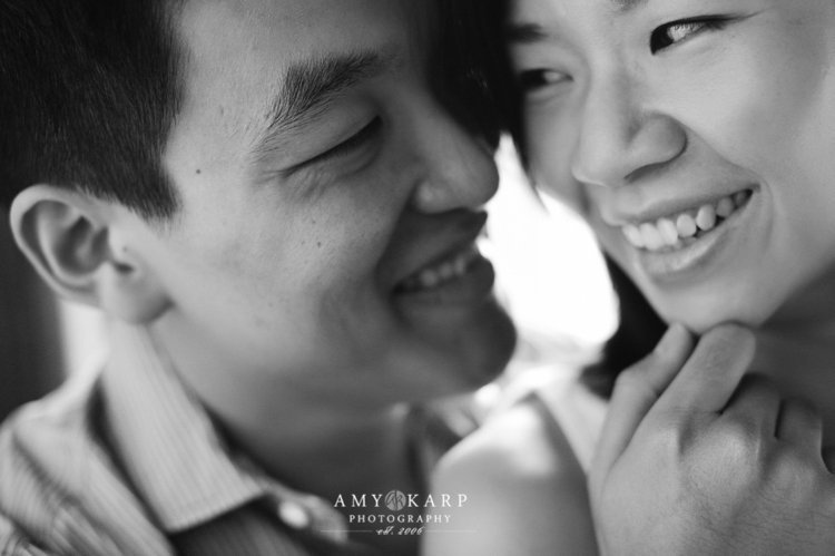 underwater and dallas wedding photography (22)