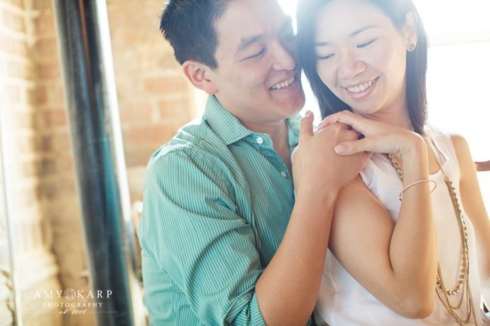 underwater and dallas wedding photography (20)