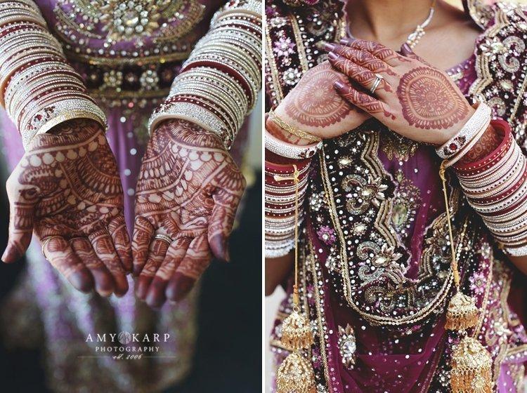 dallas indian wedding photographer (4)