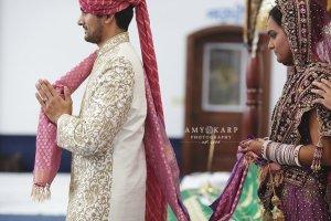 dallas indian wedding photographer (7)