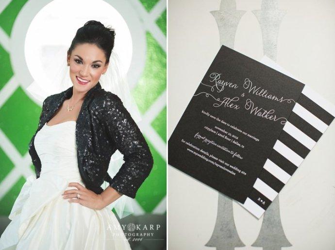 dallas wedding photographer with rayven's bridal portraits (1)
